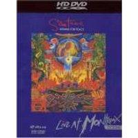 Santana - Hymns For Peace Live