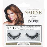EYLURE GIRLS ALOUD LASHES - NADINE