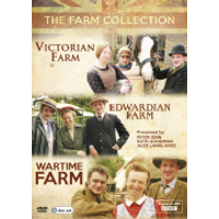 The Farm Collection (Victorian / Edwardian / Wartime Farm)