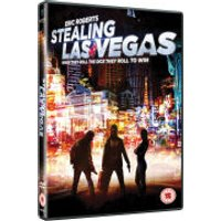 Stealing Las Vegas
