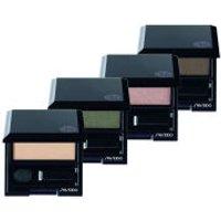 Shiseido Luminizing Satin Eye Colour - GY913 Slate