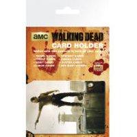The Walking Dead - Card Holder