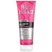 Tigi Bed Head Styleshots Epic Volume Conditioner (200ml)