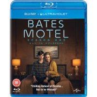 Bates Motel - Season 1 (Includes UltraViolet Copy)