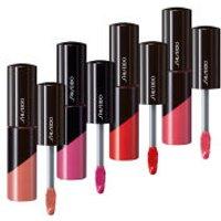 Shiseido Lacquer Gloss - RD305 Lust