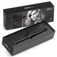 BaByliss PRO Titanium Expression Curling Tong (25mm)