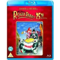 Who Framed Roger Rabbit - 25th Anniversary Edition