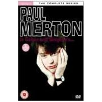 Paul Merton In Galton And Simpsons - The Complete Series