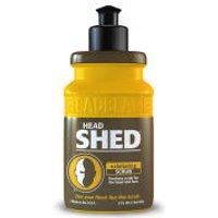 Headblade Headshed Exfoliating Scrub (150ml)