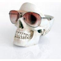 Skull Stuff Tidy