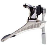 SRAM Red Yaw Bicycle Front Derailleur - 2012