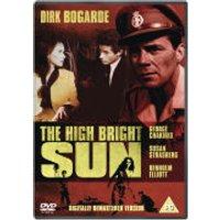 High Bright Sun