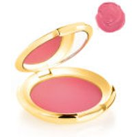 Elizabeth Arden Ceramide Cream Blush - Pink Shade 2