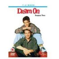 Dream On - Season 2