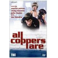 All Coppers Are
