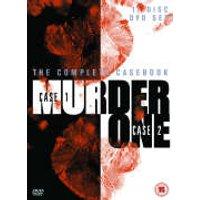 Murder One - Seasons 1 & 2 Box Set