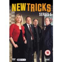 New Tricks - Series Five