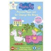 Peppa Pig - Princess Peppa
