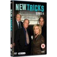 New Tricks - Series Six