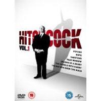 Hitchcock - Volume 1