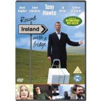 Tony Hawks: Round Ireland with a Fridge