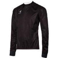 Le Coq Sportif Performance Allos Light Jacket - Black - XXL