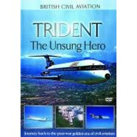 Trident - The Unsung Hero