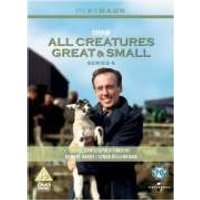 All Creatures Great And Small - Season 6