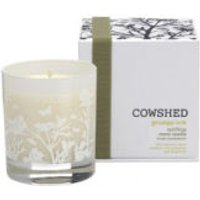 Cowshed Grumpy Cow Uplifting Room Candle 235g
