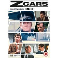 Z Cars - Collection 2