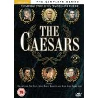 The Caesars (Two Discs)