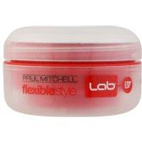 Paul Mitchell Lab Elastic Shaping Paste (Esp) (50ml)