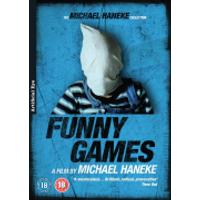 Funny Games (Original)