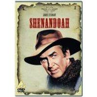 Shenandoah - Westerns Collection 2011
