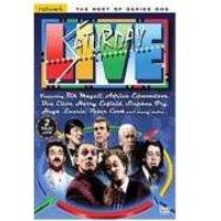 Saturday Night Live - Best Of Series 1