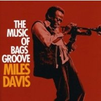 Miles Davis - 1986-1991 The Warner Years
