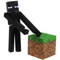 Minecraft - 3 Inch Enderman Figure
