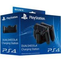 Sony PlayStation 4 DualShock 4 Charging Station