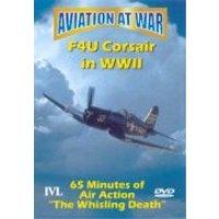 Aviation At War - F4U Corsair In WWII