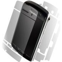 ZAGG - Invisible Shield for Blackberry Storm 9500/9530 - Full Body