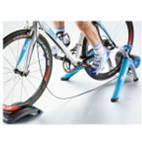 Tacx Booster Turbo Trainer