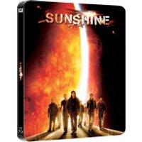 Sunshine - Limited Edition Steelbook