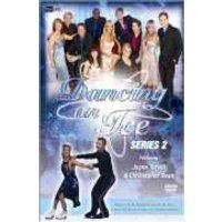 Dancing On Ice - Season 2