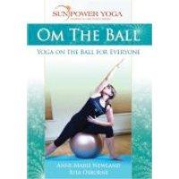 Om the Ball