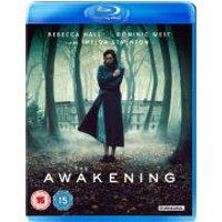 The Awakening (Single Disc)