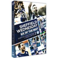 Sheffield Wednesday 6 Vs. Leeds United 0: Six Of The Best