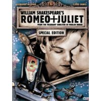 William Shakespeares Romeo & Juliet