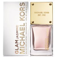 Michael Kors Glam Jasmine EDP (30ml)