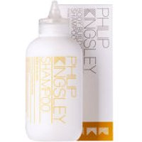 Philip Kingsley Body Building Shampoo (250ml)