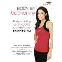 Body by Bethany